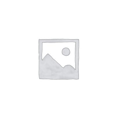 Универсальные средства Unicum